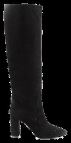 Hoge Laarzen Paul warmer
