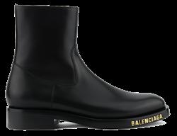 Uitgelezene Balenciaga | Paul Warmer - Paul warmer AC-52